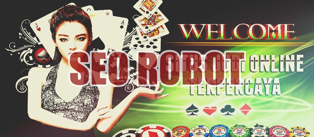 Ciri-Ciri Casino Online Yang Harus Anda Hindari