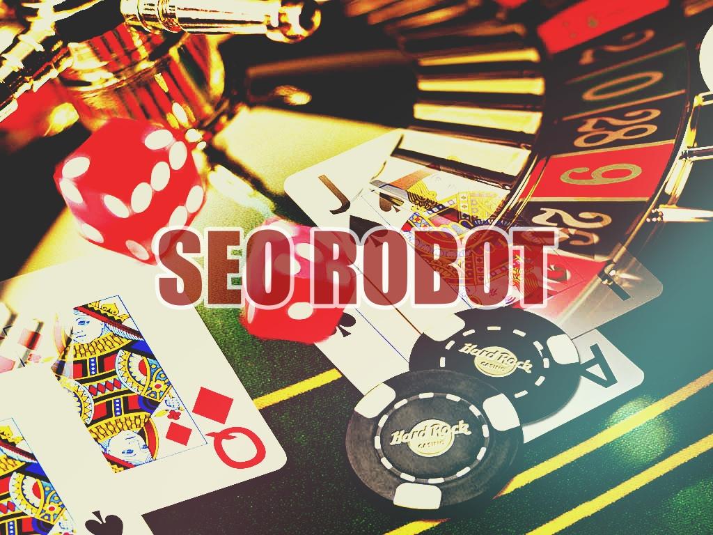 Cara Bermain Roulette di Casino Online